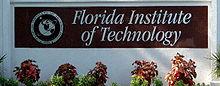 Fl tech sign.jpg