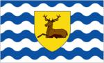 FlagOfHertfordshire.PNG