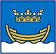 Banderade Helsinki