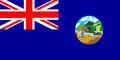 Flag of Hong Kong (1876-1910).png