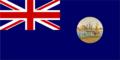 Flag of Hong Kong 1910.png