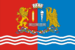 Flag of Ivanovo Oblast.png