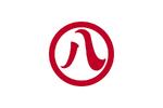 Emblème de Nagoya
