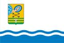 Flag of Petrozavodsk (Karelia).png