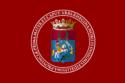 Reggio di Calabria – Bandiera
