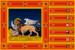 Flag of Veneto.png