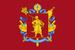 Flag of Zaporizhzhya Oblast.png