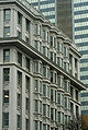 Flatiron Building Atlanta1.jpg
