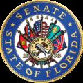 Florida Senate seal.png