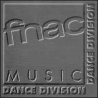 Fnac music dance division.jpg