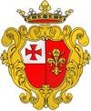 Foligno-Stemma.png