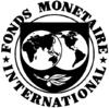 Fonds monétaire international logo.png
