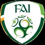 Football Irlande federation.png