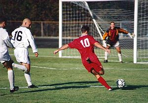Football iu 1996.jpg
