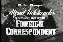 Description de l'image  Foreign Correspondent trailer 29.jpg.