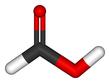 Formic-acid-3D-stick.png