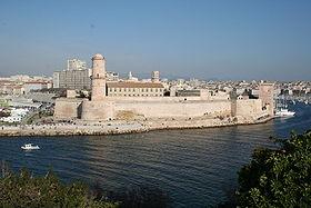 Fort-Jean à Marseille 3.jpg