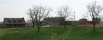 Fort-osage.jpg