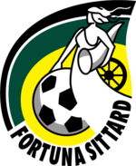 Fortuna Sittard.png