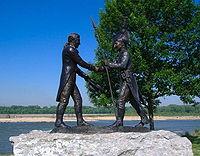 FotO LewisClark statue.jpg