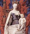 Fouquet Madonna.jpg