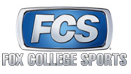 Fox College Sports logo.png