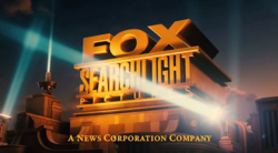 Fox Searchlight Pictures.PNG