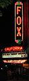 Fox theater salinas ca.jpg