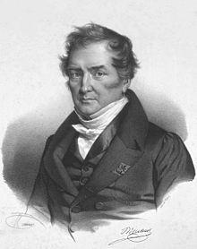 Description de l'image  François Broussais.jpg.