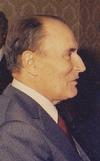 François Mitterrand à Héricourt.png