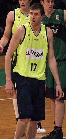 FranVazquez.JPG