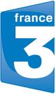 France3 2008.png