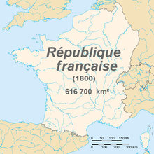 France 1800.png