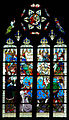 France Orleans cathedrale vitraux 02.jpg