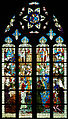 France Orleans cathedrale vitraux 03.jpg