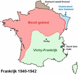 France zonelibre2.png