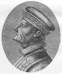 Francesco Filelfo.JPG