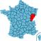 Franche-Comté-Position.png