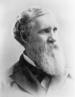 Francis Brown Stockbridge.png