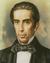 Francisco Javier Echeverria.PNG