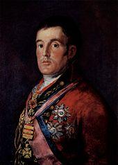 Francisco de Goya y Lucientes 073.jpg