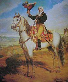Francisco de Miranda - Emilio Mauri.jpg
