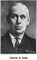 Frank H. Foss.png