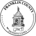Seal of Franklin County, Pennsylvania