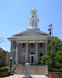 Franklin county ky courthouse.jpg