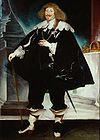 Frans Luycx 006.jpg
