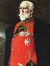 Franz I von Liechtenstein.jpg