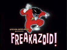 Freakazoid.jpg