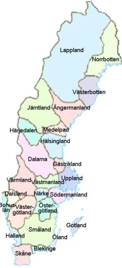 Fred-Chess - Landskap Sweden, text-color.png