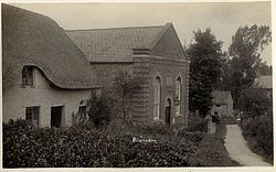 Fred C Palmer Chapel Hill Blunsdon 1920.jpg